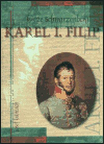 Karel I. Filip, kníže Schwarzenberg