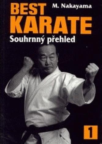 Best karate 1