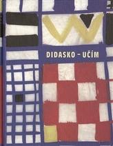 Didasko - učím
