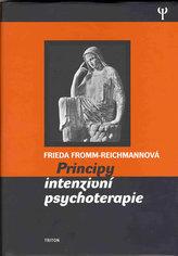Principy intenzivní psychoterapie