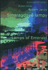 Smaragdové lampy