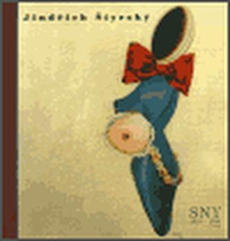 Sny, 1925 – 1940