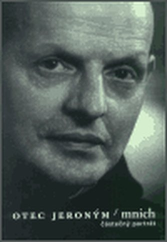 Otec Jeroným / mnich