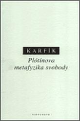 Plótínova metafyzika svobody