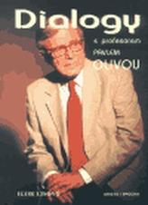 Dialogy s profesorem Pavlem Olivou
