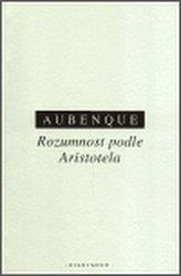 Rozumnost podle Aristotela