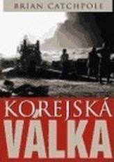 Korejská válka 1950-53