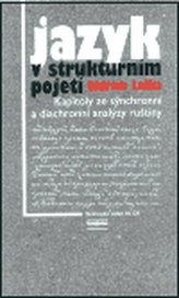 Jazyk v strukturním pojetí