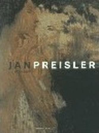 Jan Preisler 1872-1918 (angl.)
