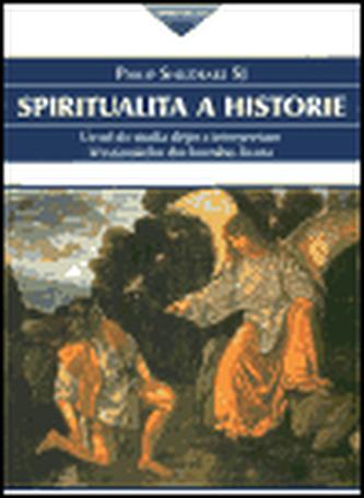 Spiritualita a historie