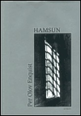 Hamsun