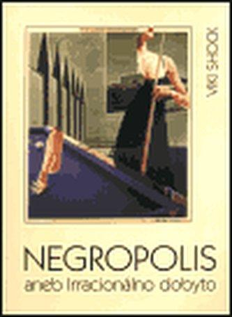 Negropolis