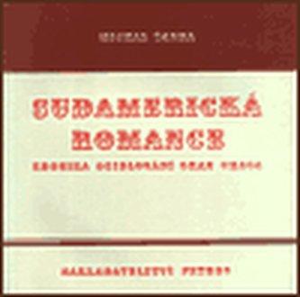 Sudamerická romance
