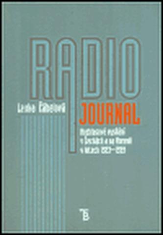 Radiojournal