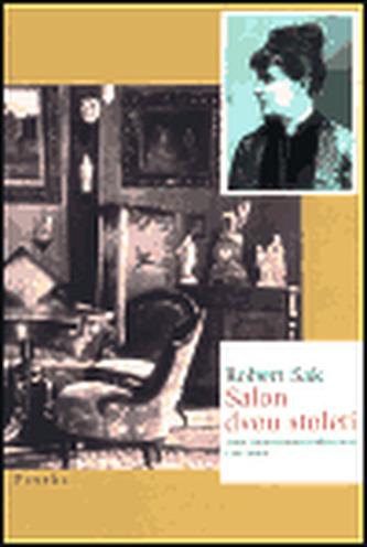 Salon dvou století