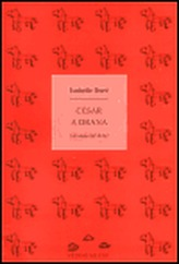 César a Drana