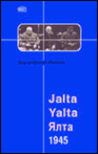 Jalta 1945
