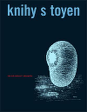 Knihy s Toyen