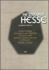 Úvahy a imprese, Vzpomínky a listy přátelům, Politické úvahy, Mozaika z dopisů 1930-1961: o literatuře, recenze a články