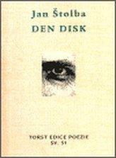 Den disk