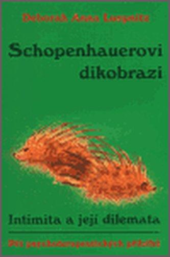 Schopenhauerovi dikobrazi