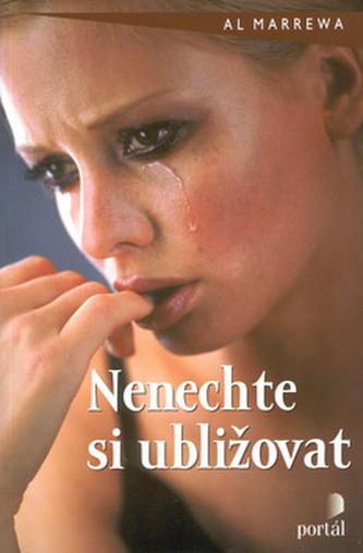 2f764969a Nenechte si ubližovat - Al Marrewa - Megaknihy.cz