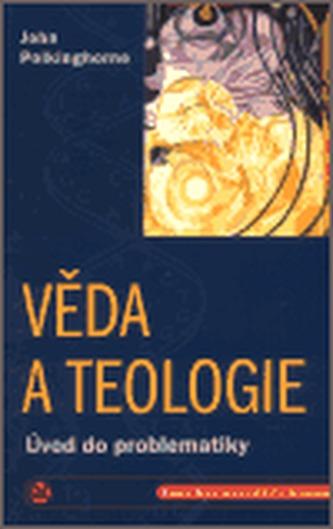 Věda a teologie