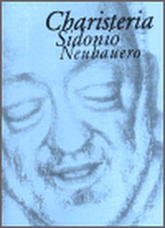Charisteria Sidonio Neubauero Sexagenario