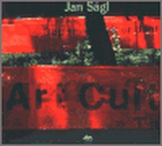 Art Cult
