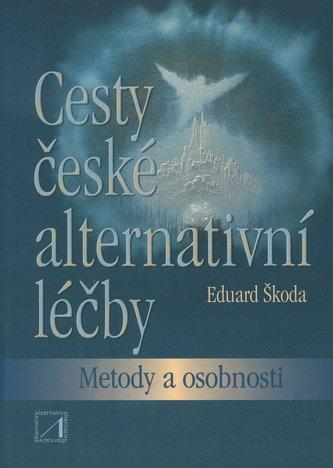 Cesty české alternativní léčby