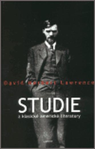 Studie z klasické americké literatury