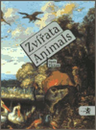 Zvířata / Animals