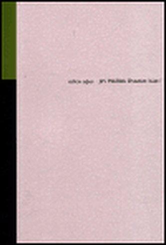 Dvanáct básní - Jiří Mědílek