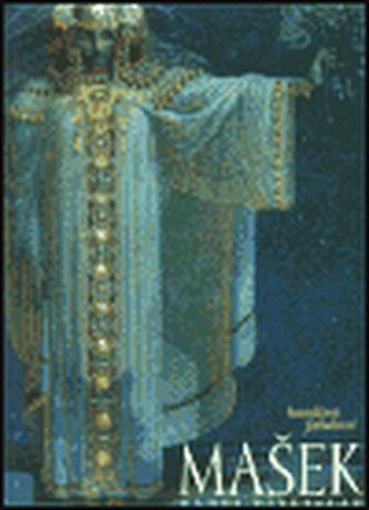 Karel Vítězslav Mašek