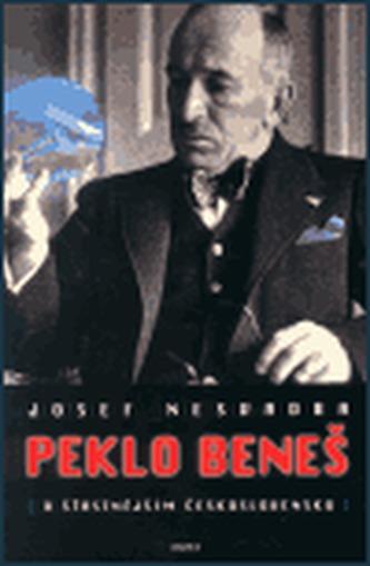 Peklo Beneš