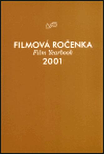 Filmová ročenka 2001