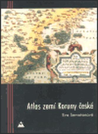 Atlas zemí Koruny české