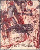 Dílo / Works 1910-1920