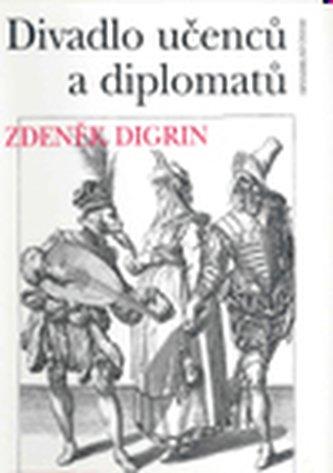 Divadlo učenců a diplomatů