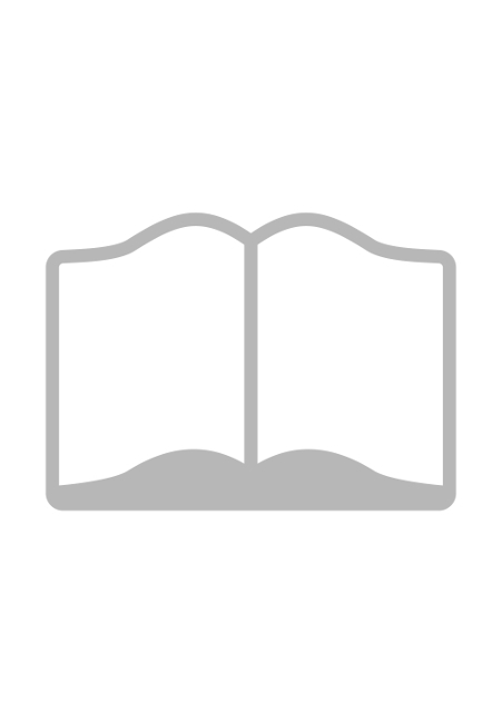 Sivý křik - R. Fajkus