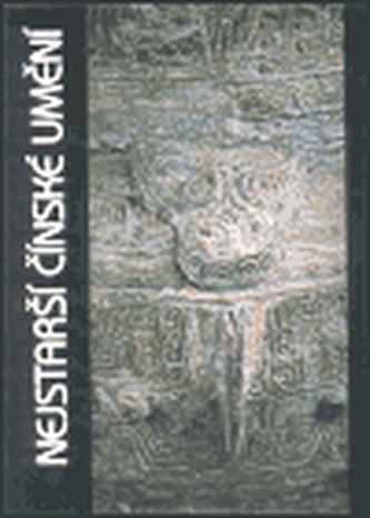 Nejstarší čínské umění