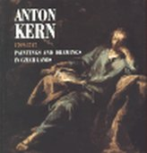 Kern Anton 1709-1747 (anglická verze)