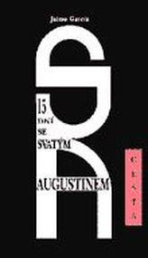 15 dní se svatým Augustinem