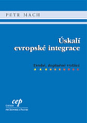 Úskalí evropské integrace