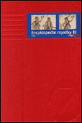 Encyklopedie mystiky III.
