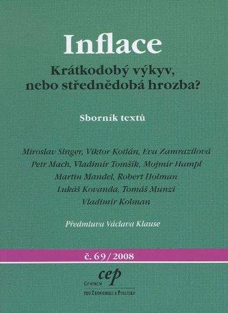 Karel Havlíček Borovský - liberální politik a ekonom
