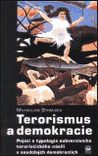 Terorismus a demokracie