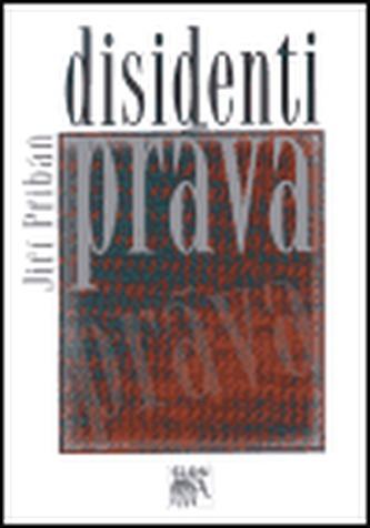 Disidenti práva