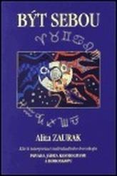 Být sebou - klíč k interpretaci individuálního horoskopu