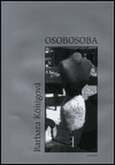 Osobosoba